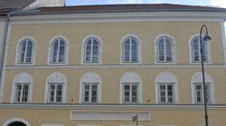Αυστρία: Είναι οριστικό. Κατεδαφίζεται το σπίτι όπου γεννήθηκε ο