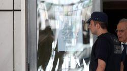 Τσοχατζόπουλος προς τους δικαστές: Είναι όλα στημένα, αυτό προσπαθώ να σας εξηγήσω από την