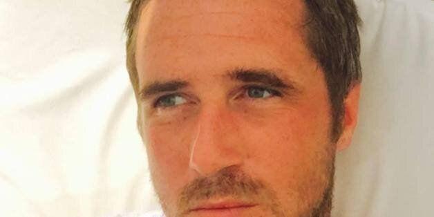 Μυστήριο με τον θάνατο Βρετανού συνωμοσιολόγου στην Πολωνία. Είχε προειδοποιήσει για την ενδεχόμενη θανάτωσή