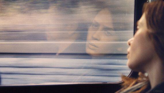 Το Kορίτσι του Τρένου: Μπορεί οι κριτικοί να το έθαψαν αλλά έκοψε $24.7εκ μέσα σε ένα
