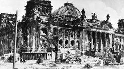 LDA, 1953: Η διαγραφή του γερμανικού χρέους, οι συνέπειές της και οι παραλληλισμοί με το