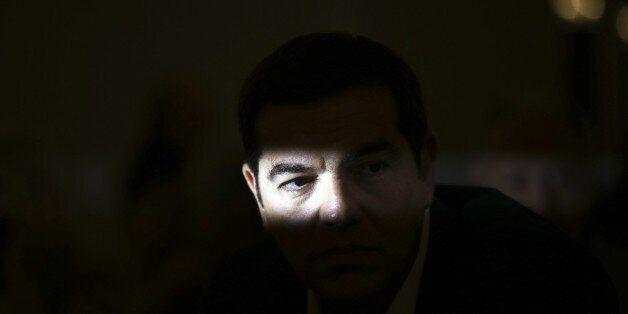 Το 2ο Συνέδριο του ΣΥΡΙΖΑ θα καθορίσει τη νέα ταυτότητα και τον προσανατολισμό του