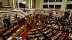 Προτάσεις για ριζοσπαστικές αλλαγές στο πολιτικό μας