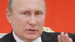 Ρωσικό βέτο στο σχέδιο της Γαλλίας για νέα εκεχειρία στο