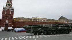 Πλησιάζοντας ξανά στο χείλος του πυρηνικού Αρμαγεδδώνα: Τι σημαίνει η κατάρρευση της συμφωνίας ΗΠΑ- Ρωσίας για το
