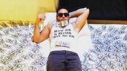 «Rich Kids»: Το ελιτίστικο κοινωνικό δίκτυο που απευθύνεται αποκλειστικά σε
