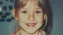 Σοκ στη Γερμανία με την ανατροπή στην υπόθεση εξαφάνισης 9χρονης. Πως συνδέεται με τη νεο-ναζιστική