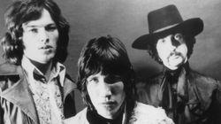 Οι Pink Floyd ξανά μαζί για να υπερασπιστούν τις γυναίκες του «Πλοίου για τη Γάζα» που συνέλαβαν οι