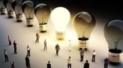 Digital Inclusion: Ψηφιακή γνώση για όλους, χωρίς