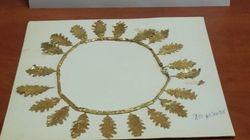 Σε ποιον Μακεδόνα βασιλιά ανήκε το χρυσό στεφάνι που προσπάθησαν να πουλήσουν έναντι 1 εκατ. ευρώ οι