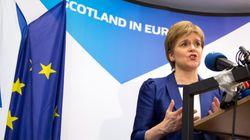 Σκωτία: Πιθανό νέο δημοψήφισμα για ανεξαρτησία, λόγω «αλαζονείας» της κυβέρνησης