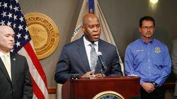 Κάνσας: Τρεις άνδρες κατηγορούνται ότι σχεδίαζαν να διαπράξουν τρομοκρατική ενέργεια με στόχο