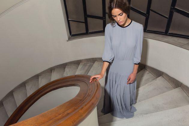 Love and Alicia: Η ελληνική εταιρεία που δημιουργεί ρούχα βγαλμένα από τα ομορφότερα ρετρό