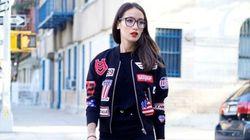 Πώς θα φορέσετε τα bomber jackets, την απόλυτη τάση της