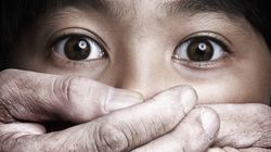 Χημικός ευνουχισμός έως και εκτέλεση για τους παιδεραστές στην