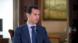 Άσαντ κατά Ερντογάν. Εισβολή οι δράσεις της Άγκυρας, αν πάρουμε το Χαλέπι οι τρομοκράτες θα γυρίσουν στην