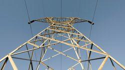 Μακροπρόθεσμη Συμφωνία ΔΕΗ – ΑτΕ για την προμήθεια ηλεκτρικής