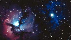 Ιδρύθηκε το πρώτο διαστημικό έθνος. Και το όνομα αυτού
