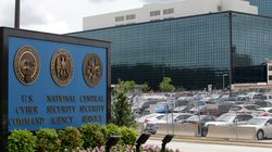 O νέος Σνόουντεν; Εξωτερικός συνεργάτης της NSA κατηγορείται πως έκλεψε απόρρητες