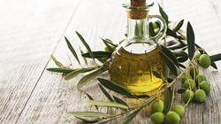 3 Ελληνικά ελαιόλαδα χρησιμοποιούνται για ιατρική