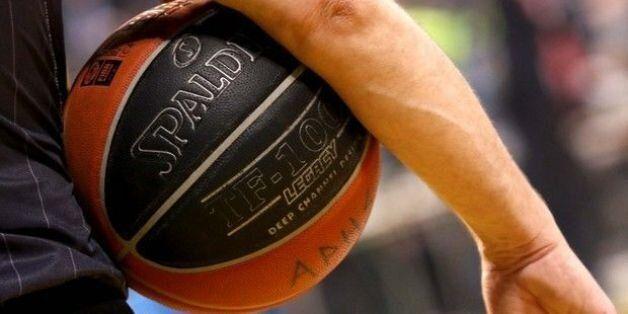 Συμφωνία ΕΣΑΚΕ - Stoiximan.gr για τη Basket