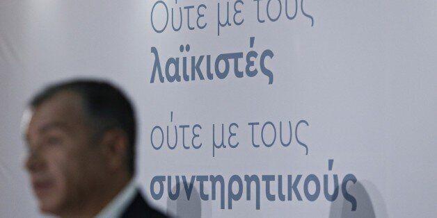 Αντιδράσεις για την εξύβριση του νεκρού blogger Galaxyarchis από τον Θεοδωράκη. «Πολιτική αλητεία» καταγγέλει...