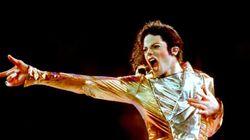 Ο Michael Jackson είναι ο διάσημος που έβγαλε τα περισσότερα χρήματα το