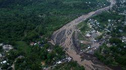 Εκκένωση των νοτιοανατολικών ακτών στις ΗΠΑ λόγω του τυφώνα