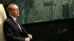 Τι σηματοδοτεί η αμφισβήτηση της Συνθήκης της Λωζάνης από την