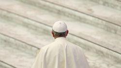 Εκτός από την Κλίντον, ξέρει και το Βατικανό αν υπάρχουν