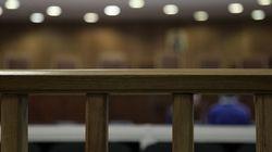 «Οργανωμένη ομάδα οι δράστες του εμπρησμού της ΜΑΡΦΙΝ» δήλωσαν οι μάρτυρες που κατέθεσαν στο