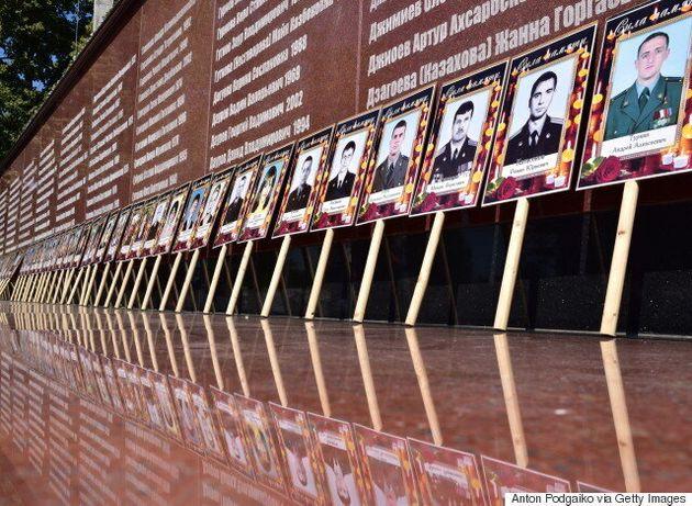 H δολοφονία που «σκότωσε» τα ανεξάρτητα Μέσα Ενημέρωσης στη