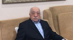 Τουρκία: Η αρχή του τέλους για τον