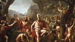 Τέσσερις μάχες που έμειναν στην ιστορία για την αυτοθυσία και τον ηρωισμό των