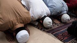 Ικανοποιημένες οι μεταναστευτικές και προσφυγικές κοινότητες με το τέμενος στο