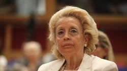 Ένωση Εισαγγελέων Ελλάδος: Η αύξηση θέσεων εισαγγελέων δεν μπορεί να συνδεθεί με την αύξηση του ορίου ηλικίας