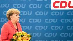 Nέο ιστορικό χαμηλό για τους Χριστιανοδημοκράτες της Μέρκελ σε δημοσκόπηση για τη