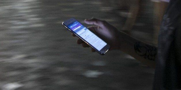 Επιχείρηση «Τηλέγνους»: Δημιουργία λίστας με κακοπληρωτές από τις εταιρείες κινητής