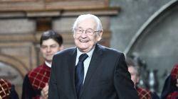 Πέθανε ο τιμημένος με Όσκαρ, Πολωνός σκηνοθέτης, Αντρέι Βάιντα, σε ηλικία 90