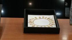 Στο ΥΠΠΟ τα ανεκτίμητης αξίας αρχαία αντικείμενα που κατασχέθηκαν από