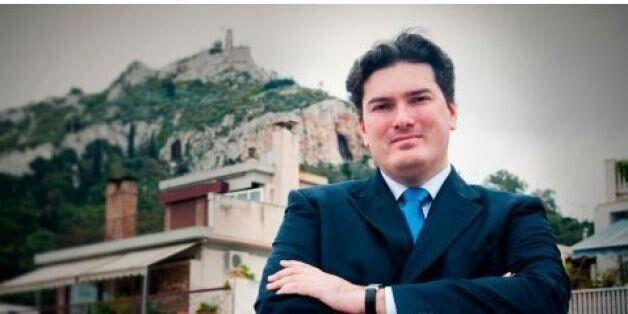 Οι φήμες επιβεβαιώθηκαν: Φεύγει ο Ολιβιέ Ντεκότ από το Μουσείο