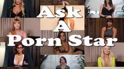 Πορνοστάρ αποκαλύπτουν τις εμπειρίες τους με τους πιο «τρελούς» θαυμαστές