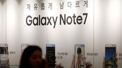 Μετά το Galaxy Note 7 ξεκινά μια νέα σκληρή αναμέτρηση των κατασκευαστών «έξυπνων κινητών»