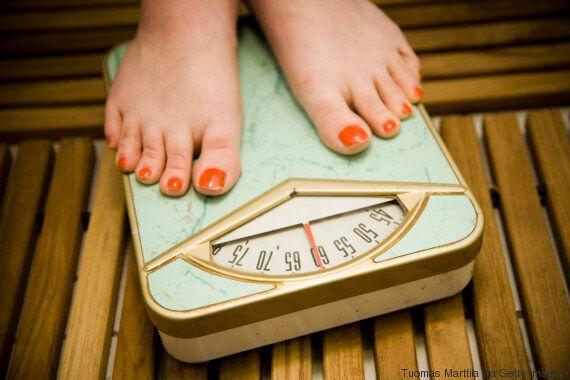 Οι επιστήμονες κατέληξαν: Αυτή είναι η πιο αποτελεσματική δίαιτα για σωστή απώλεια