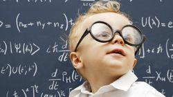Έρευνα: Οι μύωπες είναι πιο έξυπνοι από όσους έχουν άρτια