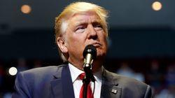 New York Times: Σημαντικοί Ρεπουμπλικάνοι δωρητές εγκαταλείπουν τον