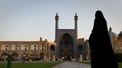Δύο ημέρες μέχρι την εκτέλεση της Ιρανής που δολοφόνησε τον σύζυγό της που την