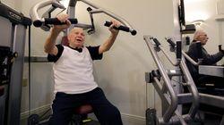 Έρευνα: Τα 115 χρόνια πιθανώς η μέγιστη ηλικία στην οποία μπορεί να φτάσει ο