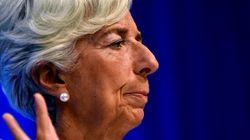 Επιμένει ο Τόμσεν στους όρους του ΔΝΤ για τη συμμετοχή του Ταμείου στο ελληνικό