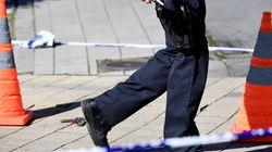 Επίθεση με μαχαίρι εναντίον αστυνομικών στο Βέλγιο. Ενδείξεις ότι πρόκειται για τρομοκρατικό